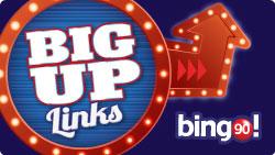 bingo-90-big-up-links