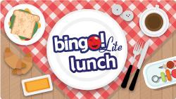 blite lunch
