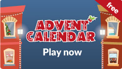 advent 2016 play now