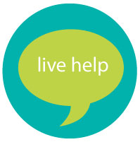 live chat with tombola support