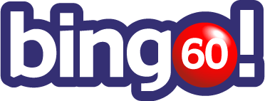 Bingo60