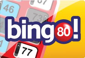Tombola Online Bingo