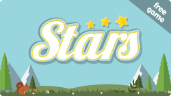 stars play now
